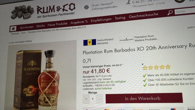 plantation-rum-barbados